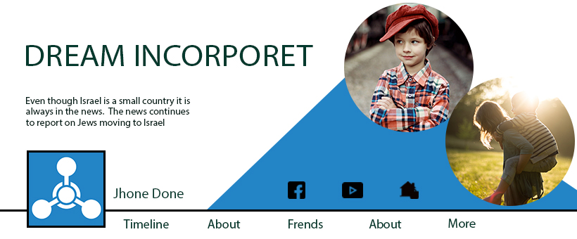 I will design Facebook Cover and other social media banner