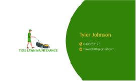 I Will do Business Card Design 24 hour for you