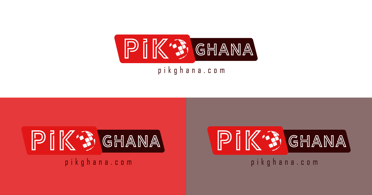 I will design eye catchy logo for you