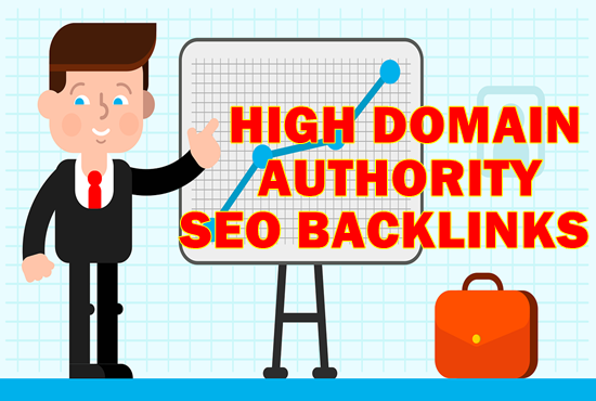 I will build 50 HQ SEO backlinks from high quality websites by white hat method