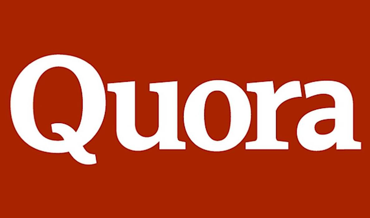 Offer you 10 Quora Response for getting enormous traffic