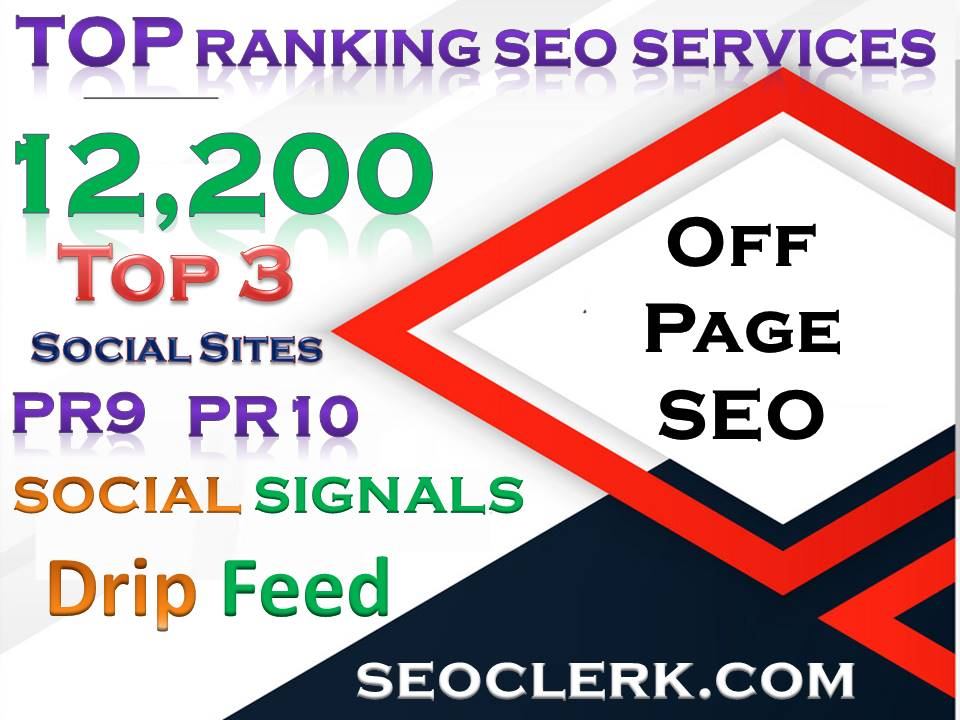 Top 3 mixed Sites 12,200 Pinterest, Webshare, Reddit, Tumblr Social Signals Help To Increase Improving