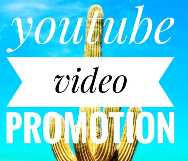 good for marketing you tube video promotion fast delivery honestly