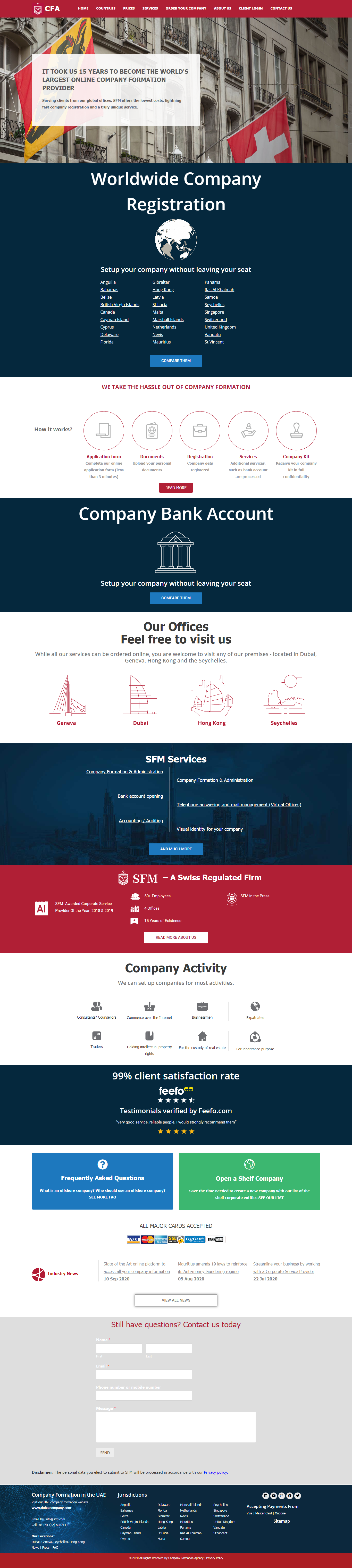 I will Design WordPress Website or eCommerce Store (5 pages )