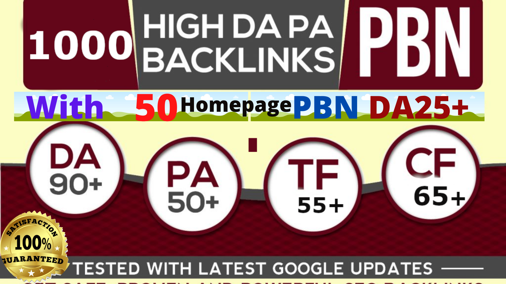 3 Tire 1000 PLUS strong mixup links with Homepage 50 PBN DA25+HIGH DA/PA/CF/TF exclusive Back-links