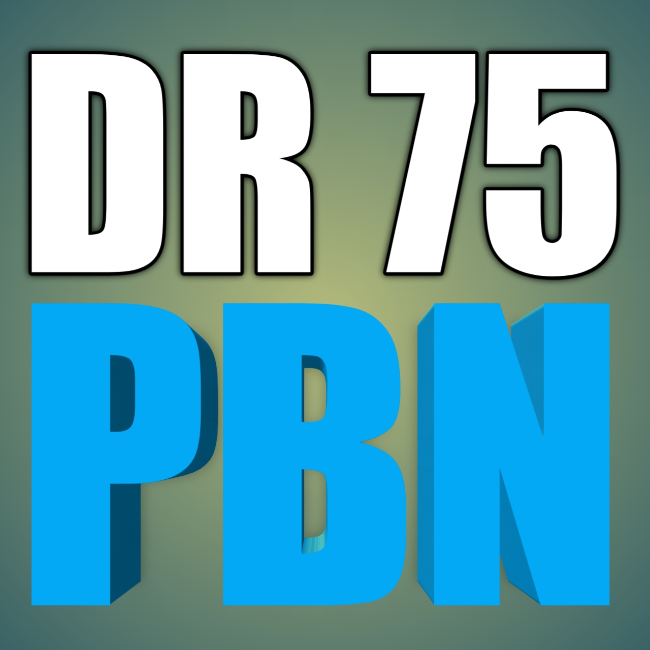 I Will do PBN 80 DR75-50+ Dofollow Permanent Homepage PBN Backlinks