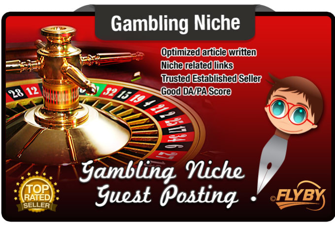 2021 latest update Powerful 999+ Backlinks All In One Casino Gambling Adult Sites Rank on Google