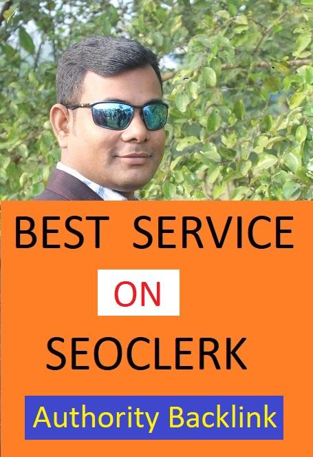 I will provide 30 High DA Profile seo Backlinks