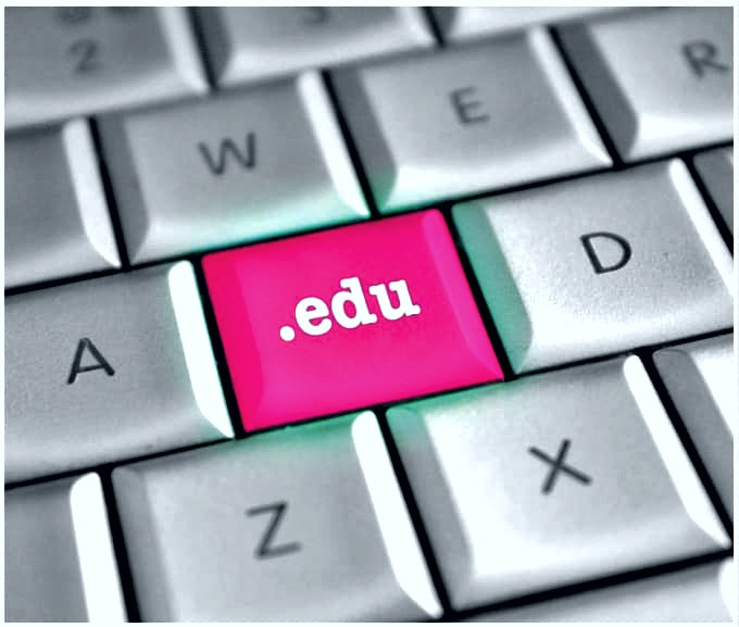 Build 350+. edu. gov high authority backlinks