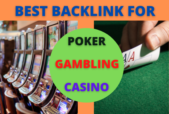 500+ HQ casino adult gambling poker site pbn ranking on 1st page
