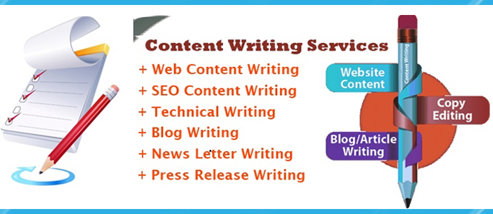 I will write SEO optimized article for your website / blogs.