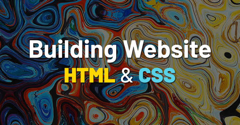 I will design a Responsive Html Css website and bug fixing of your website