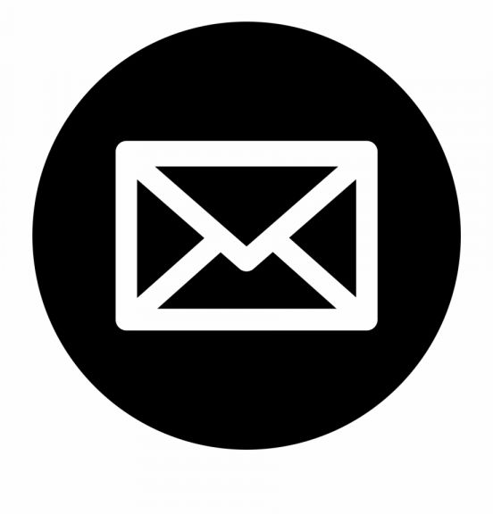 I will collect 4k valid email list for business marketing