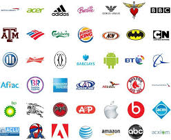 I will design logos for you Professionally in less than 24 hours