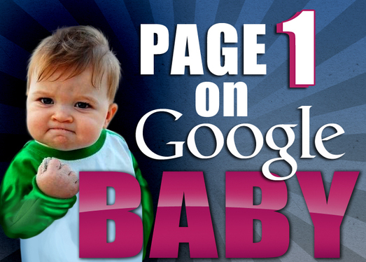 Genuine White Hat SEO Service For Better Business With Google Top Ranking