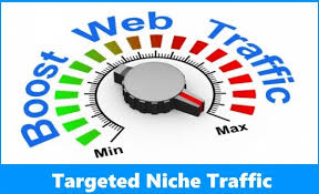 top most Powerful 100,000 worldwide real human web Visitor Traffic targeted