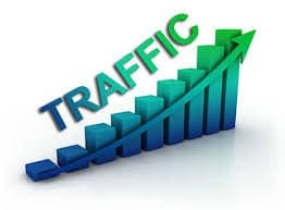 add new 500,000 Worldwide Web Traffic Targeted Visitor Real