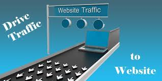 most powerful 400,000 web worldwide Traffic Targeted Visitor