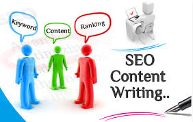 I will write 600words top-notch Seo articles for you
