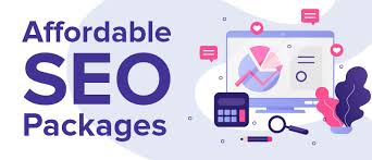 Do One monthly off page SEO service quality backlinks