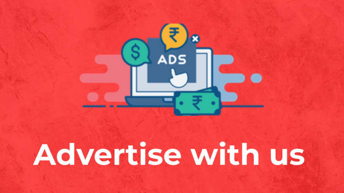 I will promote your business with CPM based native ads for 1 month