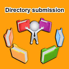 i will submit your websites to 200 directories
