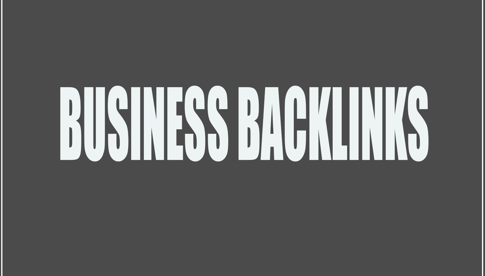 Latest 2020 DA70x10 site BUSINESS blogroll permanent Backlinks