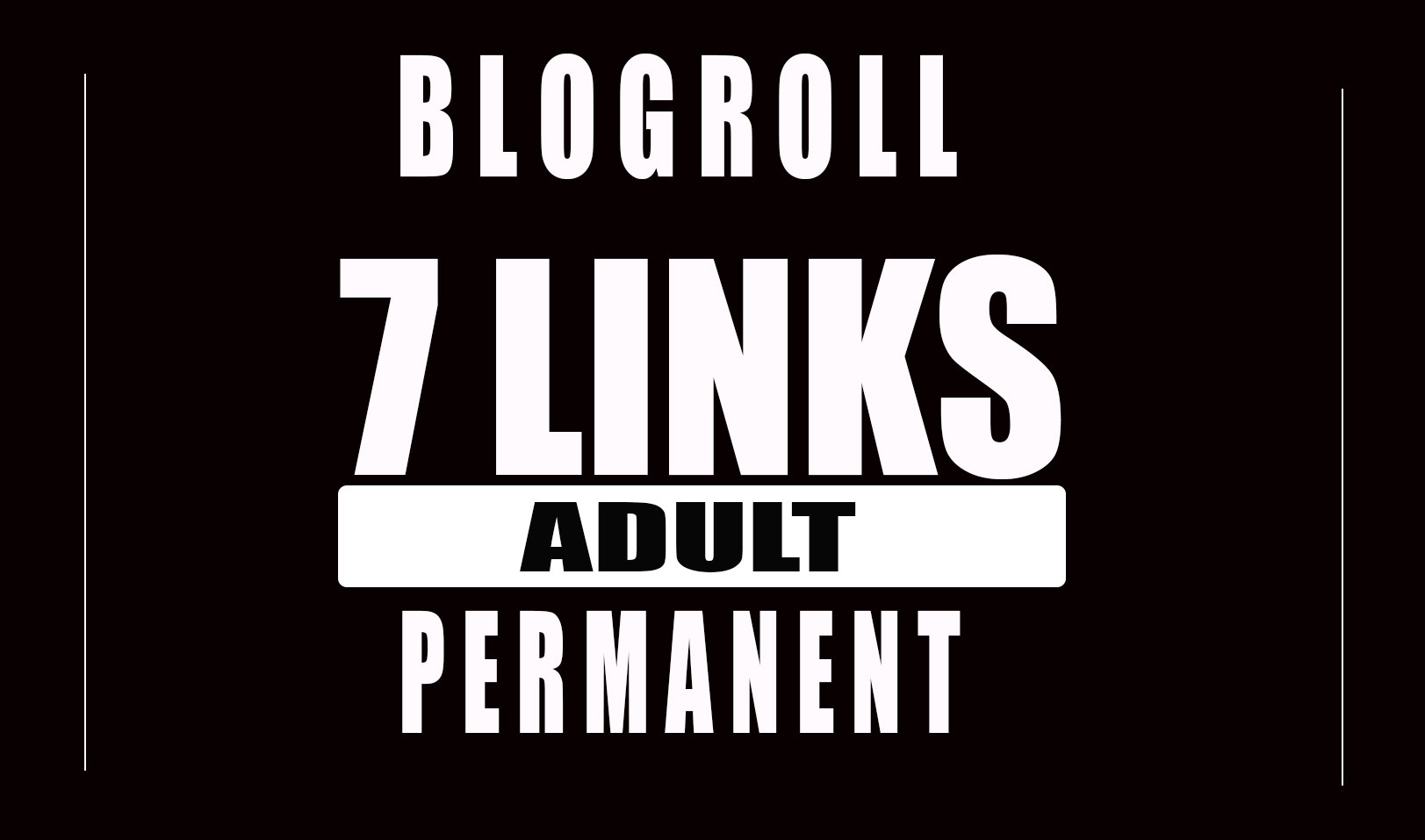 give link DA70x7 site ADULT blogroll permanent
