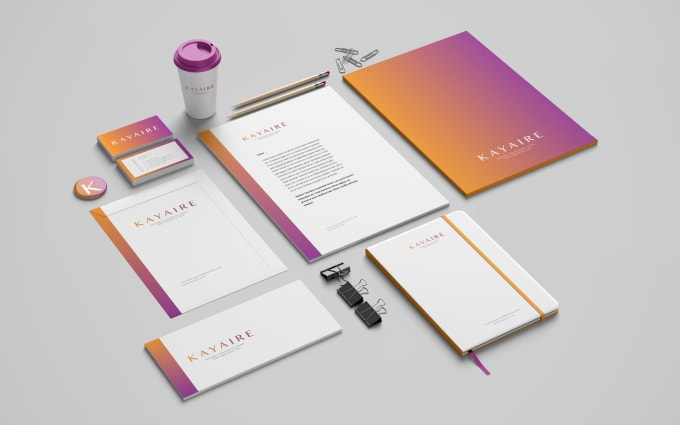 I will design flyer/poster/brochure