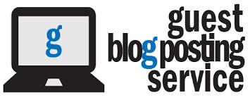 Guest Post service on Client demanding DA sites