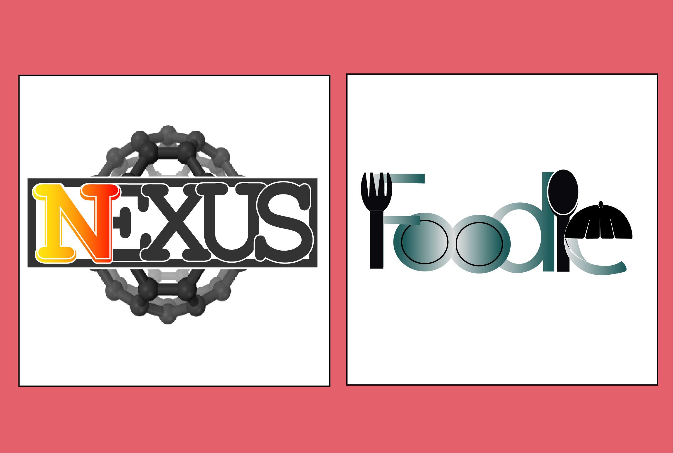 I will create professional elegant classy logo design