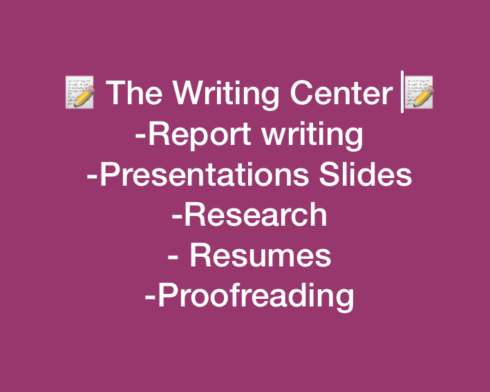 Report writing research,  document review