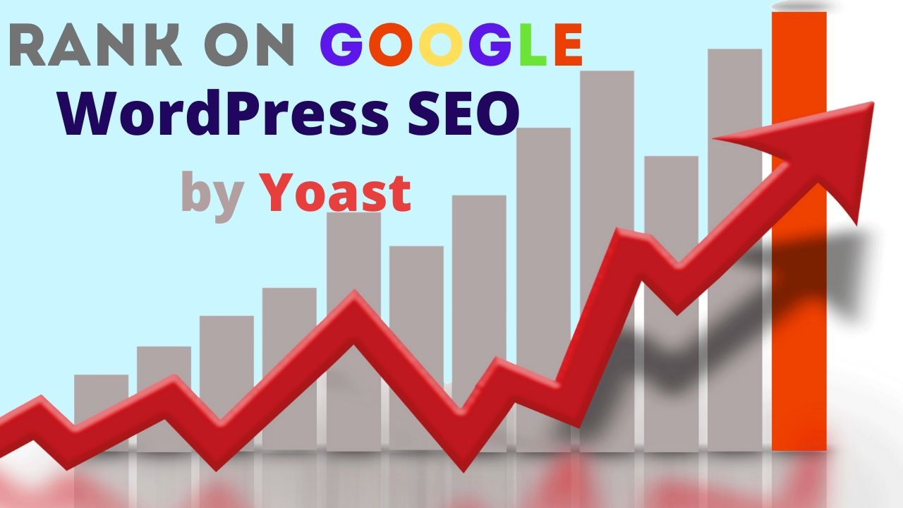 I will do wordpress SEO optimization and management