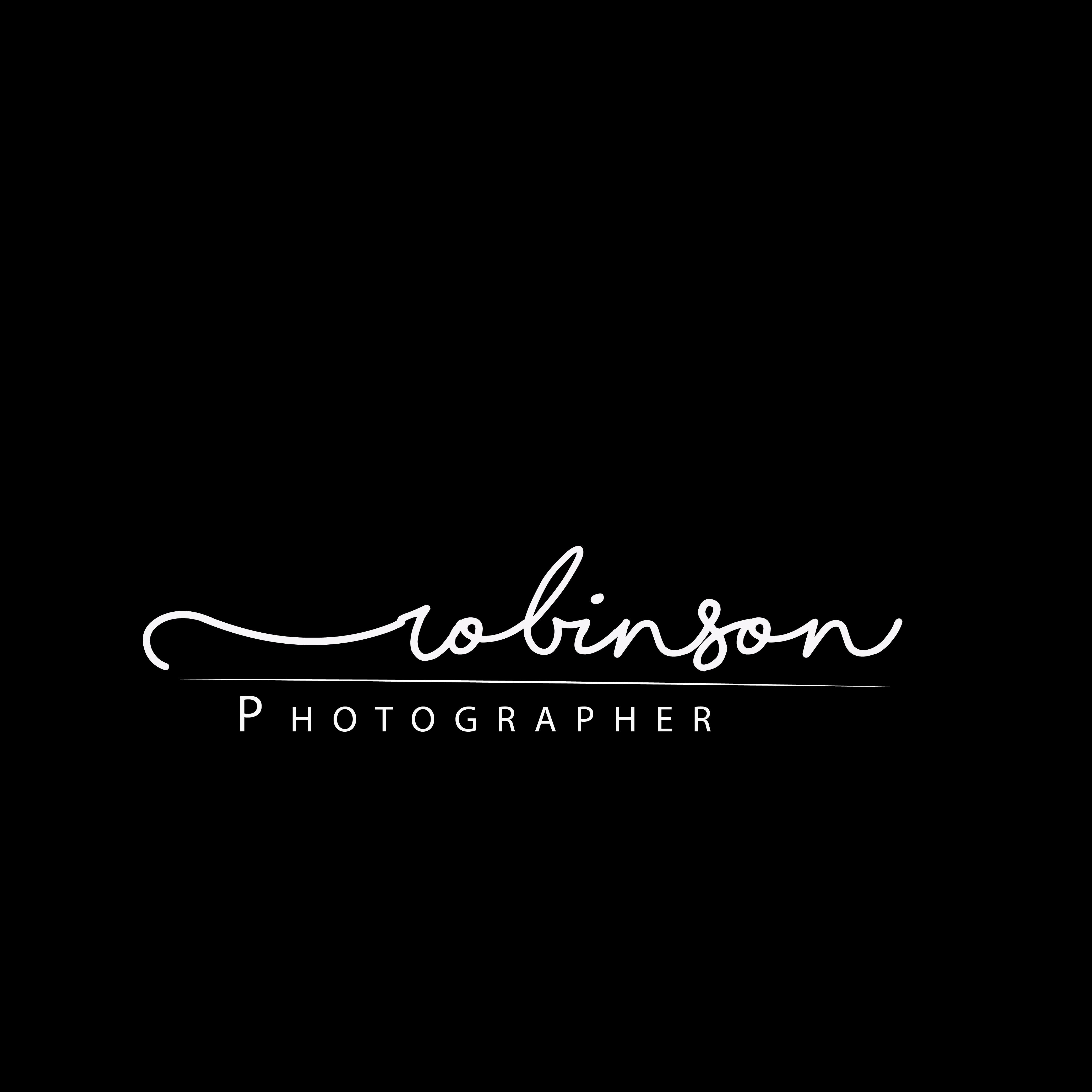 I will make a professional Handwritten logo, signature logo for you