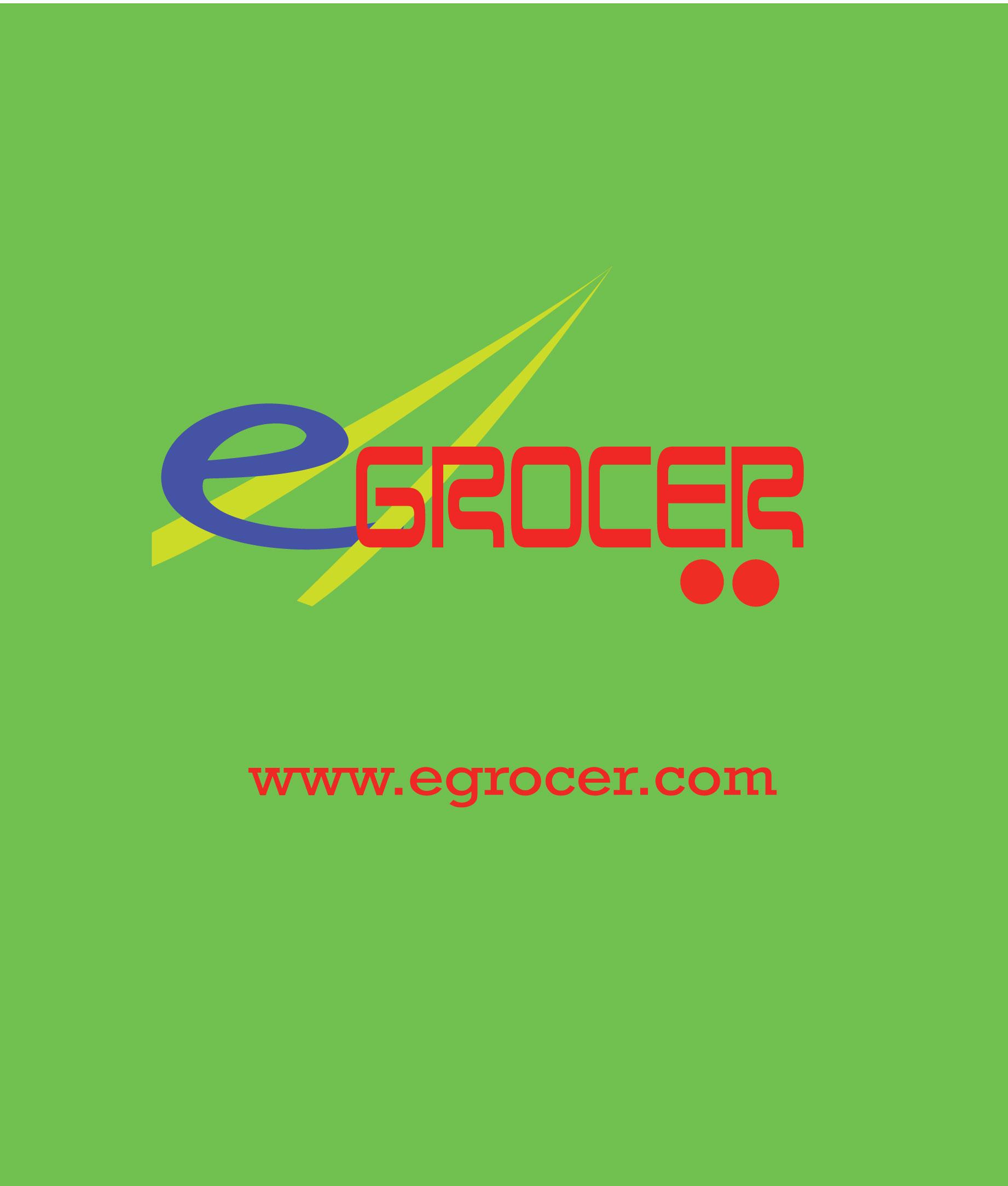 professional awesome logo design service