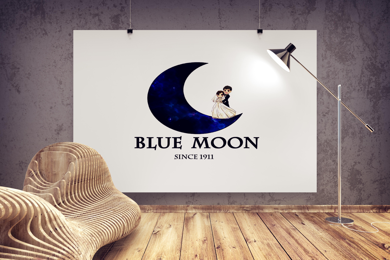 I do best eye catching logo for you.