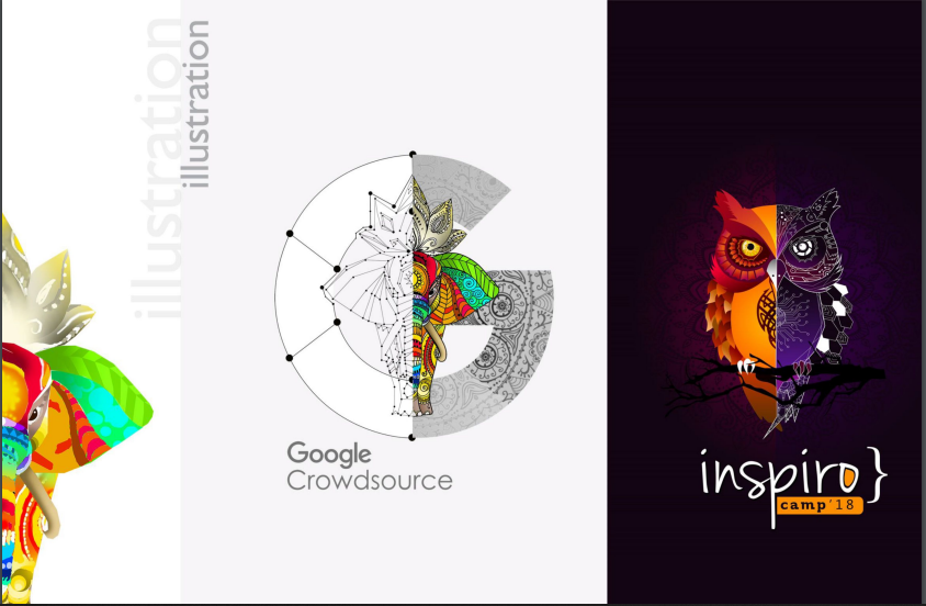 I will design an outstanding logo for you