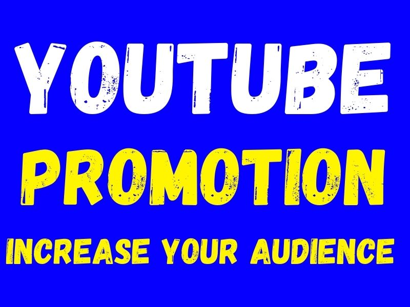 Safest YouTube Package Promotion All In One Service & Instantly Start now
