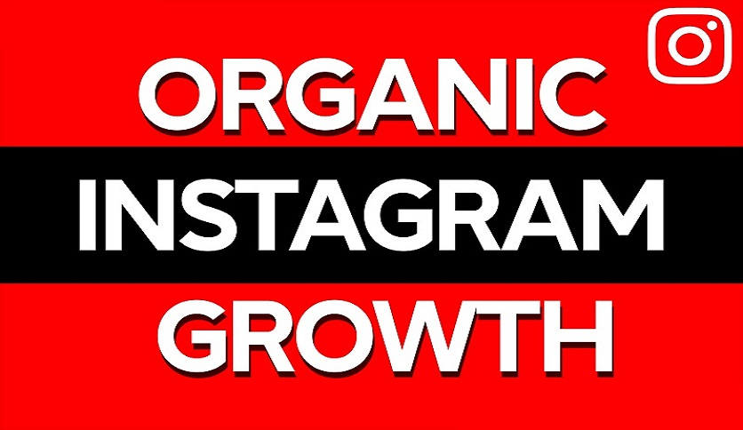 I will Drive human traffic organic instagram growth