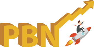 Provide 200 PBN with High quality backlink