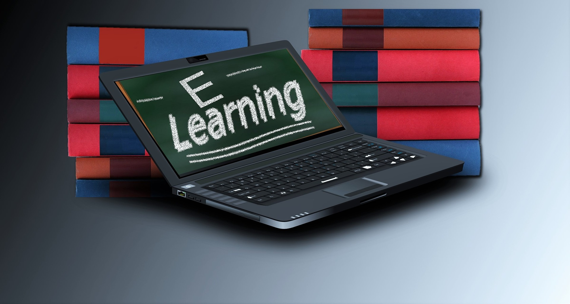 I will give you any educational e book of your choice