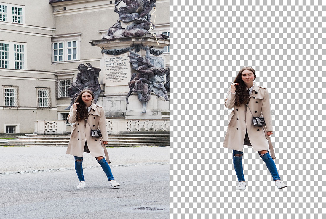 I will do any professional photoshop editing, image resize,background removal,and editing retouch