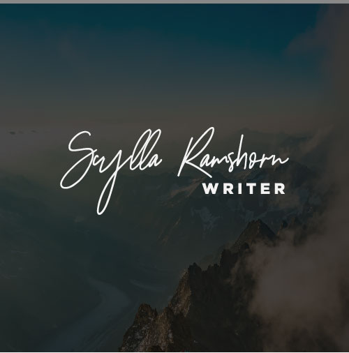 I will do design creative professional script hand writing signature logo