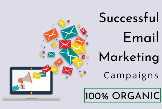 I can provide you 1k Effective Email for your business