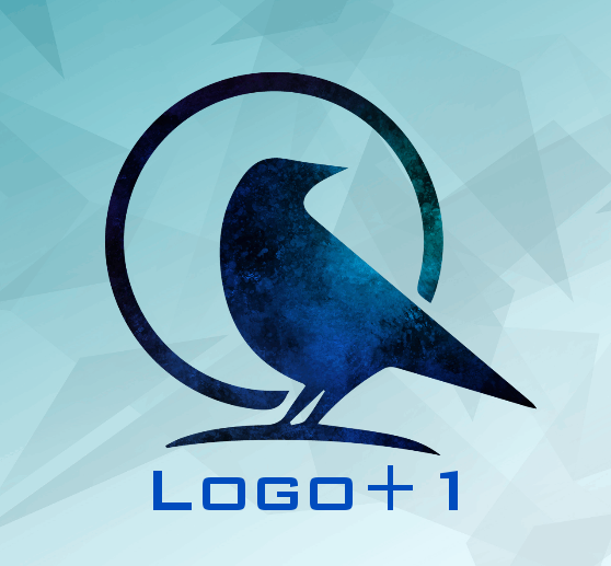 I will make a best logo for you