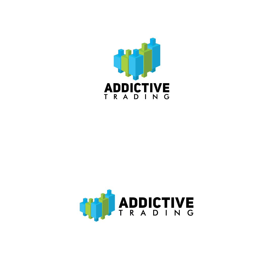 I will create modern logo design in just 1 day
