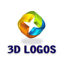 I Will provide you with a High Quality BUSINESS logo and Business card design