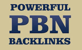 i will make Provide 10 PBN High DA PA 70+ Home Page Dofollow Backlinks