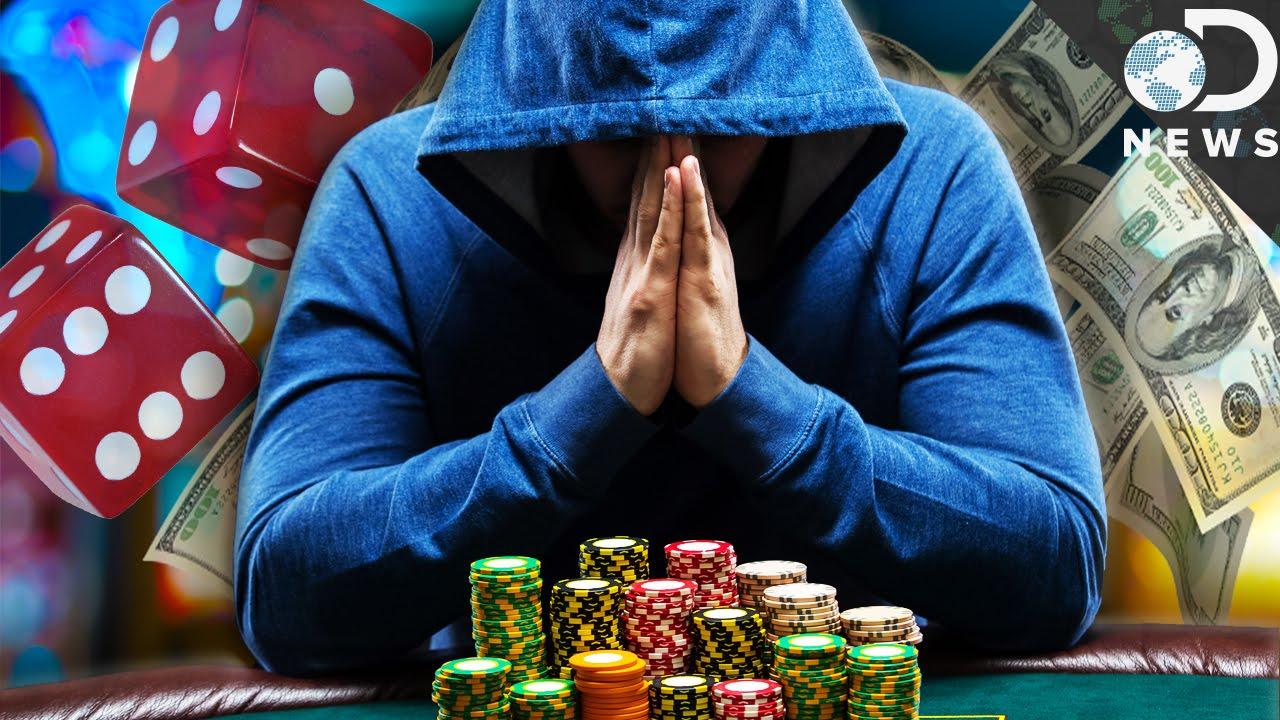 I Will Manually Create PBN PA 120 High Authority Backlinks for Casino Poker & Gambling