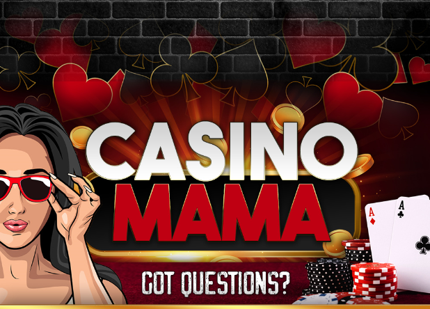CASINO BOOSTER Home Page Niche Relevant - GAMBLING CASINO POKER BETTING PBN Backlinks High D